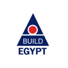 A Build Egypt