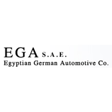 Egyptian German Automotive