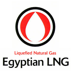 Egyptian Liquefied Natural Gas