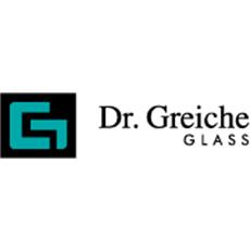 Dr. Greiche