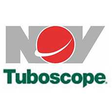 National Oilwell Varco Tuboscope
