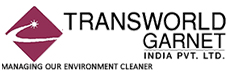 Transworld TGI