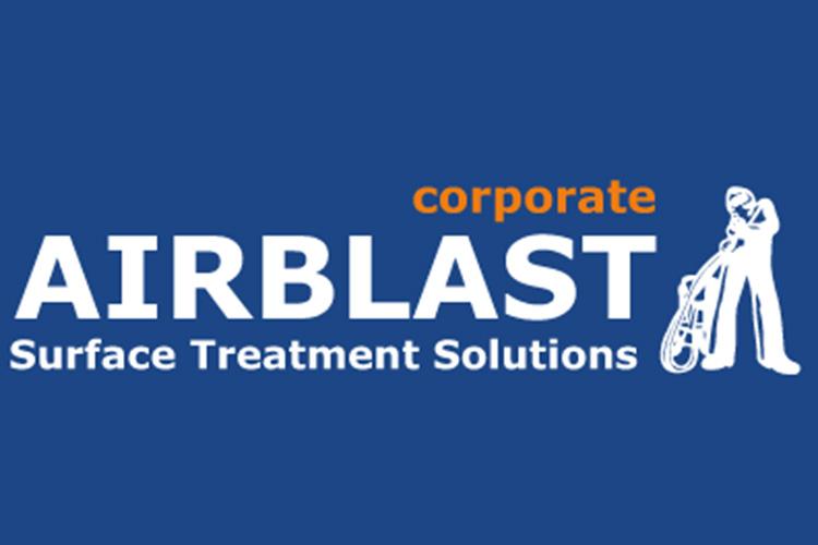 Airblast Full Range